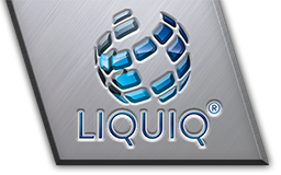 Liquiq - High Class Cleaning Solutions
